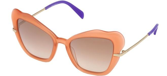 Emilio Pucci sunglasses EP0135