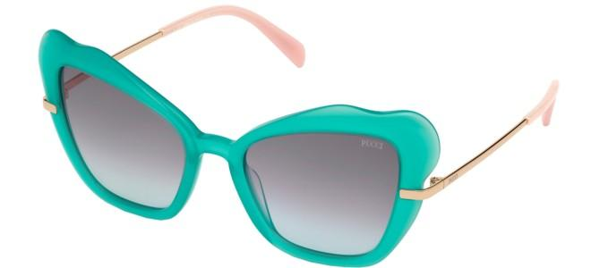 Emilio Pucci solbriller EP0135