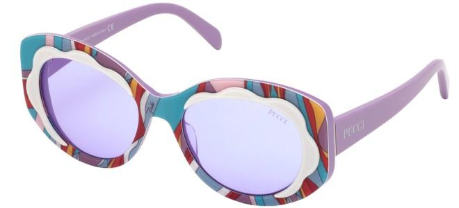 Emilio Pucci sunglasses EP0136