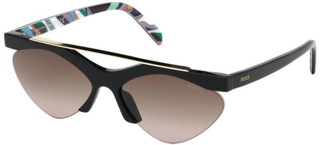 Emilio Pucci sunglasses EP0137