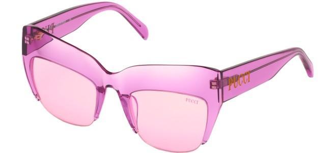 Emilio Pucci sunglasses EP0138