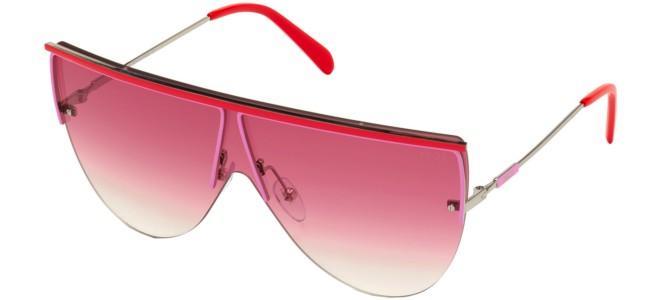 Emilio Pucci sunglasses EP0139
