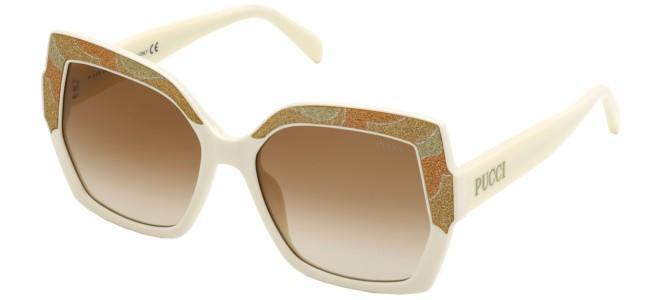 Emilio Pucci sunglasses EP0140