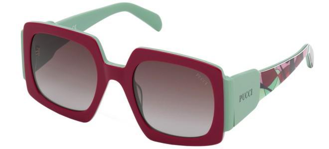 Emilio Pucci sunglasses EP0141