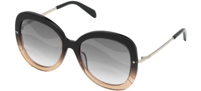 Emilio Pucci sunglasses EP0142
