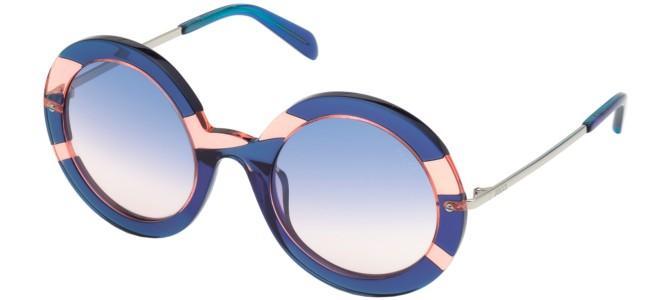 Emilio Pucci sunglasses EP0143