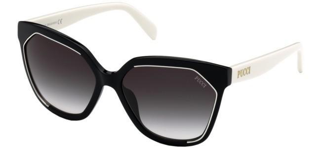 Emilio Pucci sunglasses EP0144