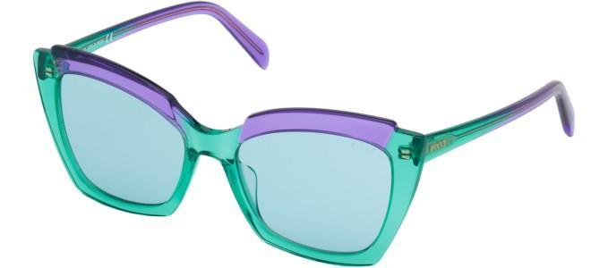 Emilio Pucci sunglasses EP0145