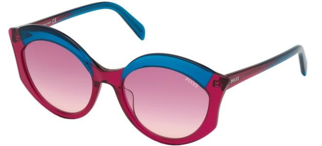 Emilio Pucci sunglasses EP0146