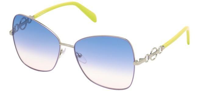 Emilio Pucci sunglasses EP0147
