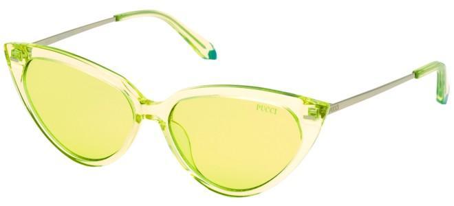 Emilio Pucci sunglasses EP0148