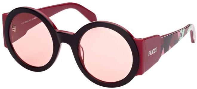 Emilio Pucci sunglasses EP0149