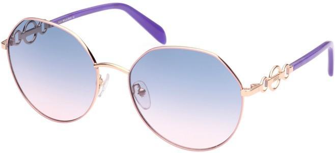 Emilio Pucci sunglasses EP0150