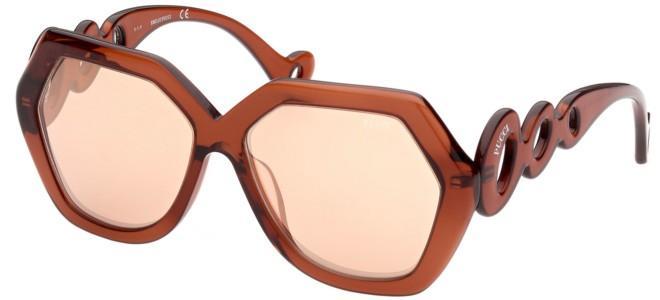 Emilio Pucci sunglasses EP0152