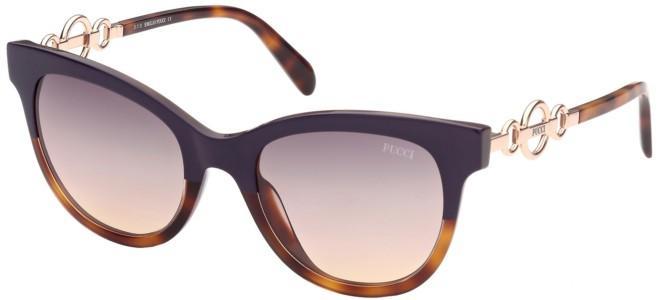 Emilio Pucci sunglasses EP0157