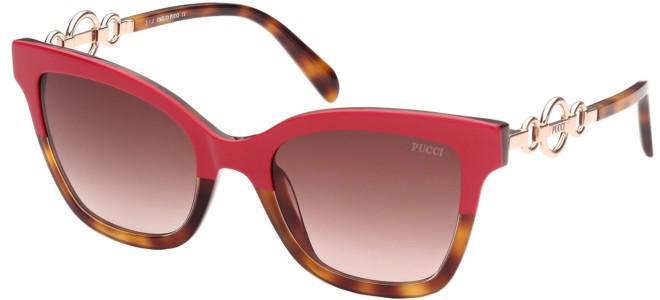 Emilio Pucci sunglasses EP0158
