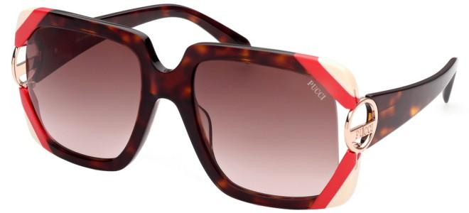 Emilio Pucci sunglasses EP0159