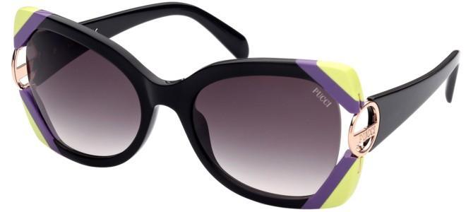 Emilio Pucci sunglasses EP0160