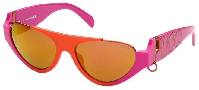 Emilio Pucci sunglasses EP0161