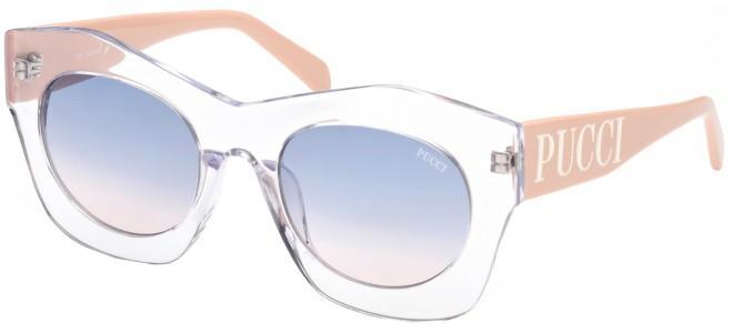 Emilio Pucci sunglasses EP0163