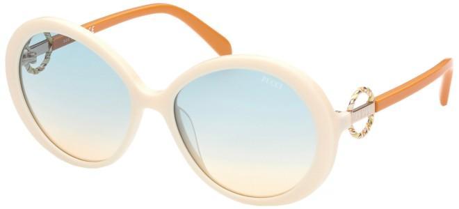 Emilio Pucci solbriller EP0164