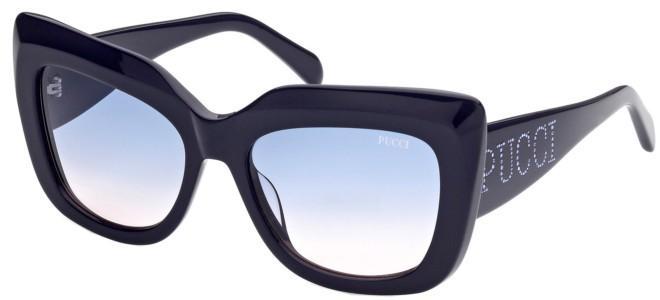 Emilio Pucci solbriller EP0166