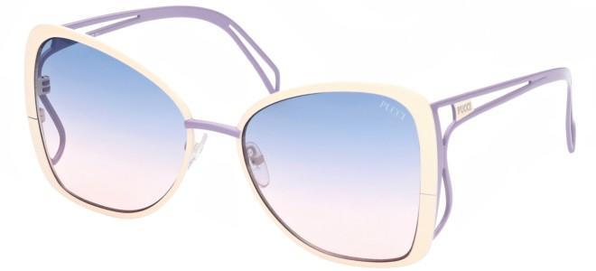 Emilio Pucci solbriller EP0168
