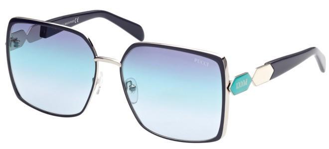 Emilio Pucci sunglasses EP0169