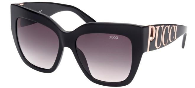 Emilio Pucci solbriller EP0172