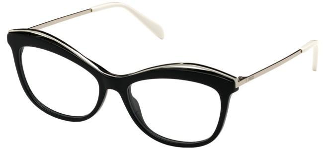 Emilio Pucci eyeglasses EP5135