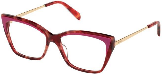 Emilio Pucci eyeglasses EP5136