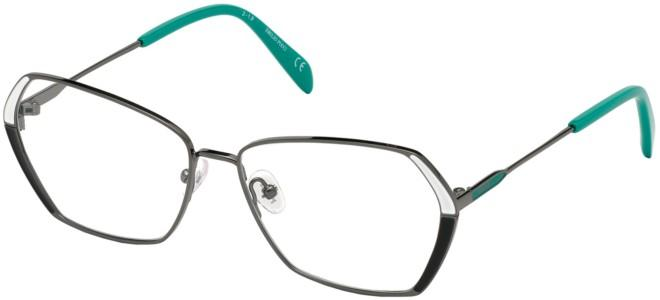 Emilio Pucci eyeglasses EP5138