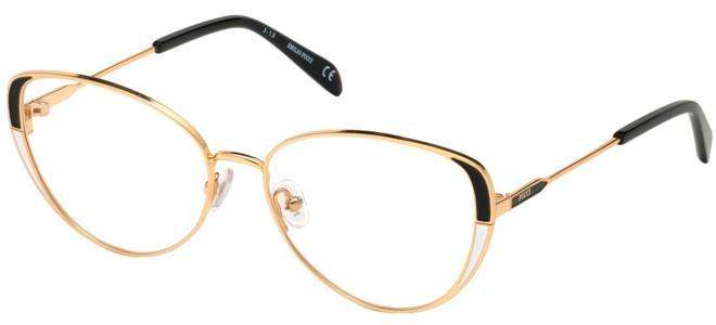 Emilio Pucci eyeglasses EP5139