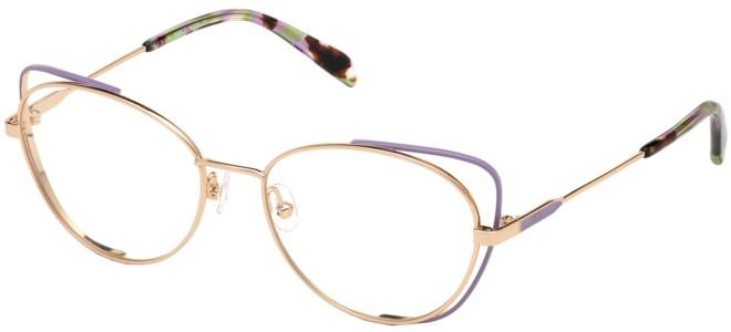Emilio Pucci eyeglasses EP5141
