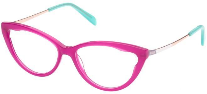 Emilio Pucci eyeglasses EP5149