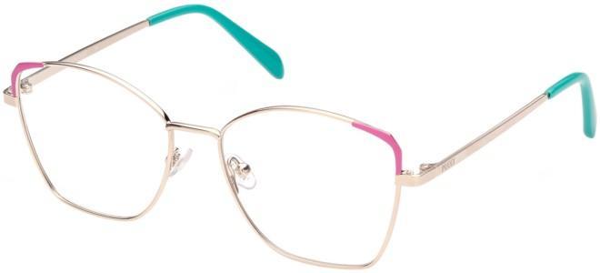 Emilio Pucci eyeglasses EP5152