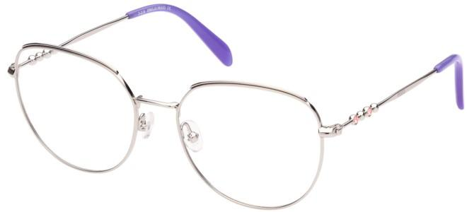 Emilio Pucci eyeglasses EP5154