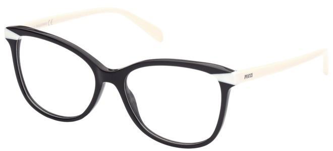 Emilio Pucci brillen EP5156