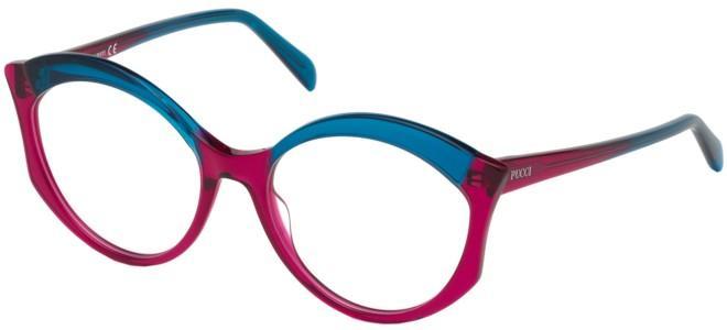 Emilio Pucci eyeglasses EP5161
