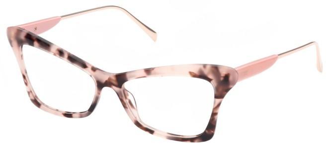 Emilio Pucci eyeglasses EP5172