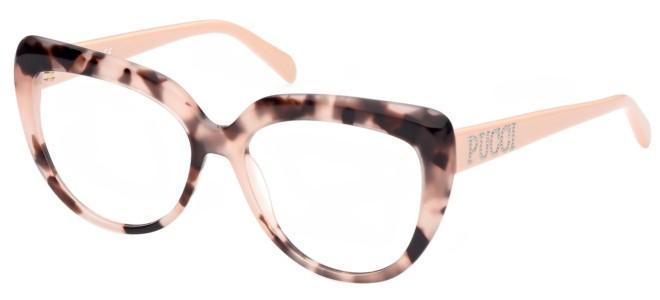 Emilio Pucci eyeglasses EP5173