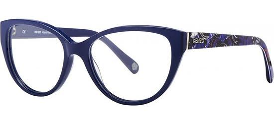 Kenzo Optical Glasses : Kenzo Eyeglasses Kenzo Spring/Summer 2017 Collection
