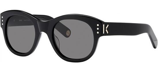 KZ3166