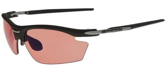29e6757a8e Rudy Project Rydon Sn 79 men Sunglasses online sale