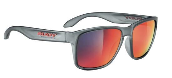 f8f6e8bca Rudy Project Spinhawk Sp 31 men Sunglasses online sale