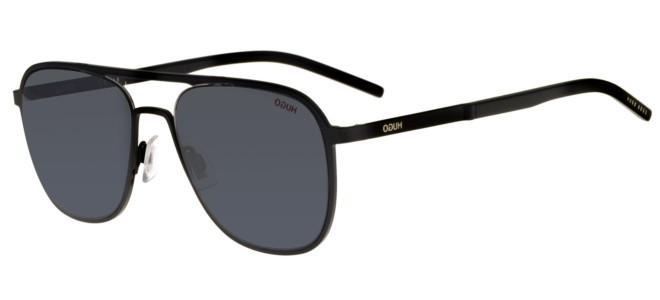 Hugo - Hugo Boss zonnebrillen HG 1001/S