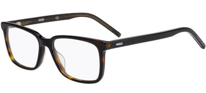 Hugo - Hugo Boss eyeglasses HG 1010