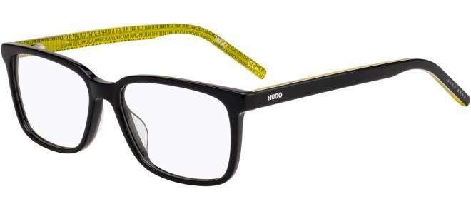 Hugo - Hugo Boss brillen HG 1010
