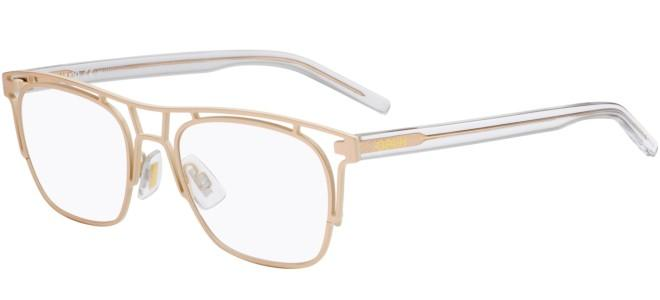 Hugo - Hugo Boss eyeglasses HG 1023