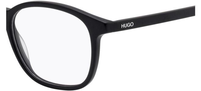 Hugo - Hugo Boss HG 1024